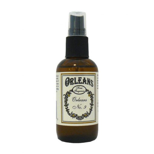 No. 9 Room Spray | Orleans-detergent-sprays:Orleans Home fragrance Oils