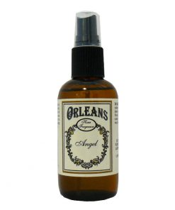 Angel Room Spray | Orleans-detergent-sprays:Orleans Home fragrance Oils