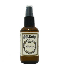 Chateau Room Spray | Orleans-detergent-sprays:Orleans Home fragrance Oils