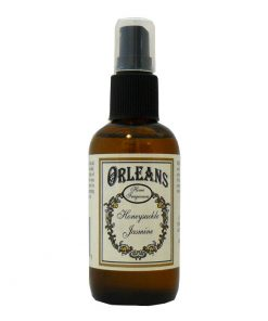 Honeysuckle Jasmine Spray | Orleans-detergent-sprays:Orleans Home fragrance Oils