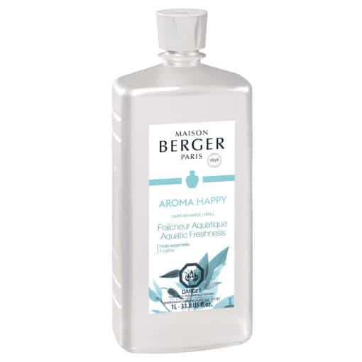 415373 Happy | lampe-berger-oil:Lampe Berger Oil